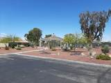72385 Beverly Way - Photo 4