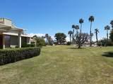 72385 Beverly Way - Photo 8