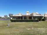 72385 Beverly Way - Photo 9
