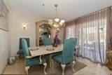 13175 La Mesa Drive - Photo 10
