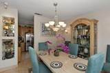 13175 La Mesa Drive - Photo 11