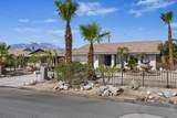 13175 La Mesa Drive - Photo 2