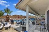 13175 La Mesa Drive - Photo 20