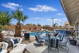 13175 La Mesa Drive - Photo 21