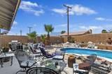 13175 La Mesa Drive - Photo 22