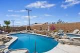 13175 La Mesa Drive - Photo 26