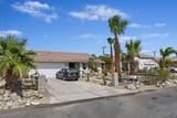 13175 La Mesa Drive - Photo 3