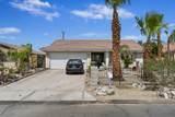 13175 La Mesa Drive - Photo 4