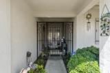 13175 La Mesa Drive - Photo 5