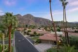 45665 Delgado Drive - Photo 3