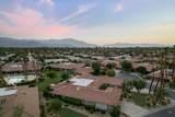 45665 Delgado Drive - Photo 48