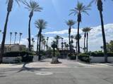 2700 Golf Club Drive - Photo 28