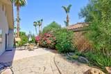 44250 Kings Canyon Lane - Photo 32