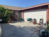 91218 Painted Canyon Court - Photo 2