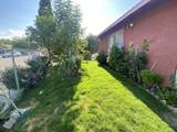 91218 Painted Canyon Court - Photo 3