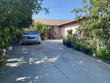 91218 Painted Canyon Court - Photo 4