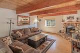 43121 Plymouth Road - Photo 11