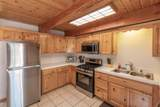 43121 Plymouth Road - Photo 12