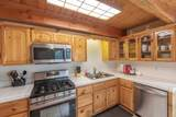 43121 Plymouth Road - Photo 13