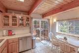 43121 Plymouth Road - Photo 14