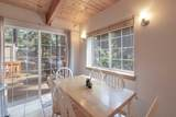 43121 Plymouth Road - Photo 15