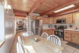 43121 Plymouth Road - Photo 16