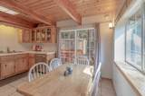 43121 Plymouth Road - Photo 17