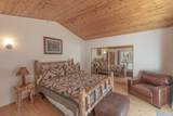 43121 Plymouth Road - Photo 18