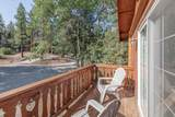 43121 Plymouth Road - Photo 22