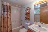 43121 Plymouth Road - Photo 25