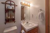 43121 Plymouth Road - Photo 26