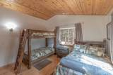 43121 Plymouth Road - Photo 28