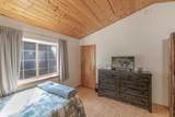 43121 Plymouth Road - Photo 29