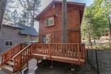 43121 Plymouth Road - Photo 36