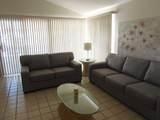 43892 Via Granada - Photo 7