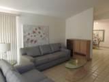 43892 Via Granada - Photo 9