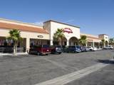 13313 Palm Drive - Photo 1