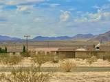 110 Cactus Drive - Photo 11