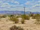 110 Cactus Drive - Photo 12