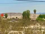 110 Cactus Drive - Photo 14