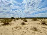 110 Cactus Drive - Photo 15