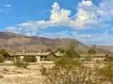 110 Cactus Drive - Photo 16