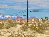 110 Cactus Drive - Photo 17