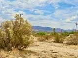 110 Cactus Drive - Photo 18