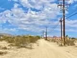 110 Cactus Drive - Photo 19