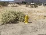 110 Cactus Drive - Photo 21