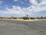 110 Cactus Drive - Photo 22