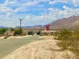 110 Cactus Drive - Photo 23