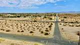 110 Cactus Drive - Photo 24