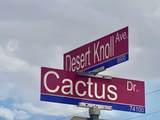110 Cactus Drive - Photo 25
